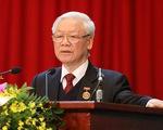 Tổng bí thư, Chủ tịch nước: Phong trào thi đua cần bổ ích, tránh hình thức, nhàm chán