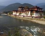 Bhutan bỏ phiếu cho phép quan hệ đồng giới