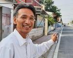 Hải Phòng đẩy mạnh đô thị hóa vùng nông thôn