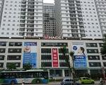 Loạt tồn tại tài chính, đất đai tại Tổng công ty Xây dựng Hà Nội