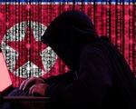 Ngoại trưởng Mỹ: Tin tặc Triều Tiên, Trung Quốc tấn công mạng Mỹ