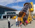 Trước COVID-19, hàng không Việt Nam tăng trưởng nhanh nhất thế giới