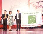 ĐH Duy Tân giành nhiều giải thưởng tại Festival Kiến trúc 2020