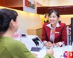 Ngân hàng tung khuyến mãi cho khách hàng nhận kiều hối cuối năm