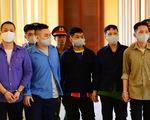 """Viện KSND TP.HCM đề nghị tăng hình phạt đối với 6/19 bị cáo trong vụ Tuấn """"khỉ"""""""