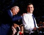 Ông Biden chọn bộ trưởng giao thông vận tải và bộ trưởng năng lượng