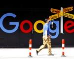 Google liên tiếp bị kiện tập thể ở Mỹ