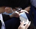 Cho học sinh sử dụng điện thoại trong lớp: Cần hướng dẫn cụ thể