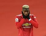 Vòng 13 Giải ngoại hạng Anh (Premier League): M.U sẽ