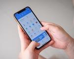 Giao dịch qua ví AirPay tăng 40 lần trong giờ đầu tiên ngày 12-12