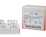 Phát triển bộ xét nghiệm phân biệt cúm với COVID-19
