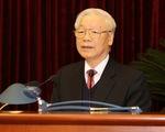 Tổng bí thư Nguyễn Phú Trọng: Đại hội XIII của Đảng - dấu mốc quan trọng trong quá trình phát triển