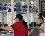 Người ở nơi khác đến khám chữa bệnh tại TP.HCM: Ai được BHYT chi trả 100%?