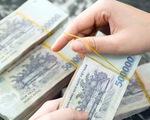"""Hà Nội phá vụ """"tuồn"""" gần 30.000 tỉ đồng ra nước ngoài, khởi tố 10 bị can"""