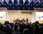 Startup Việt: người rơi vào