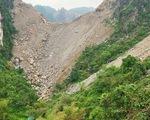 Loại bỏ 57 dự án, cương quyết thu hồi dự án để xảy ra mất rừng