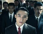 Nhập vai xã hội đen, Sơn Tùng làm nhiều khán giả hoang mang