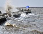 Đê biển Tây - gian nan cuộc chiến giữ đất sống - Kỳ 4: Phải di dân trước vùng biển không còn an toàn