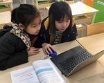 Bộ GD-ĐT: Không bắt buộc học sinh trang bị điện thoại phục vụ học tập