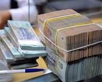 Ngân sách tăng thu 5 tháng đầu năm 2021 bất chấp dịch