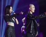 Không cấm hát nhép: Khán giả sẽ xứng đáng thưởng thức cái gì?