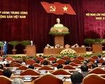 Đại hội XIII của Đảng diễn ra từ 25-1 đến 2-2-2021