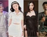 Nhạc Việt 2020: MV drama, Rap, show trực tuyến... lên ngôi - Và những khoảng lặng