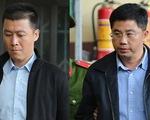 Hà Nội yêu cầu thanh tra về rửa tiền, thu nhập của người có chức vụ