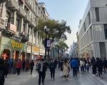 Du lịch Vũ Hán chật vật phục hồi một năm sau bùng phát dịch COVID-19