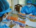 Phát hiện virus tương tự biến thể mới ở Anh trên bệnh nhân Hải Dương, Quảng Ninh