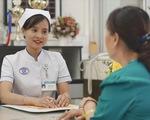 Bệnh viện Chợ Rẫy áp dụng mô hình giao tiếp