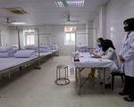 Người Việt có thể tiêm vắc xin COVID-19