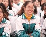 Tư vấn tuyển sinh tại Nam Định: Ngành y, tâm lý sẽ