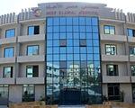 7 bệnh nhân COVID-19 Ai Cập chết do cháy bệnh viện