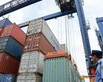 Chuyện khó tin: Xuất khẩu nông sản Việt giảm hơn một nửa vì thiếu... container