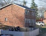 Cơ quan điều tra lục soát ngôi nhà tình nghi liên quan vụ nổ ở Nashville