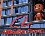 Alibaba nỗ lực cứu giá cổ phiếu sau khi bị Trung Quốc điều tra chống độc quyền