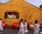 Hủy tất cả hoạt động nghệ thuật lớn dịp 30-4, 1-5 ở Hội An, Hải Phòng