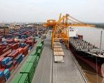 Cục Hàng hải đề nghị tăng dự trữ container rỗng, minh bạch giá cước
