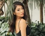 Cô gái con nhà giàu Việt Nam vào top 100 gương mặt đẹp nhất thế giới