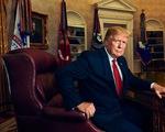 2020 - سال فراموش نشدنی برای آقای ترامپ