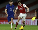 Cơ hội nào cho Arsenal và M.U?