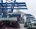 Việt Nam thuộc 40 nền kinh tế lớn nhất thế giới