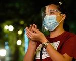 Đông Nam Á hối hả tìm mua vắc xin COVID-19