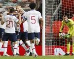Điểm tin thể thao tối 22-2: Osaka lên số 2 thế giới, De Gea có thể rời Man United