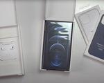 Apple bị buộc phải bán cục sạc kèm theo điện thoại ở Brazil