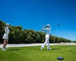 Vinpearl Golf đồng hành cùng CNN quảng bá du lịch Việt Nam