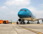 Lập đoàn kiểm tra công tác phòng chống dịch COVID-19 của Vietnam Airlines