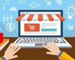 Cẩn thận khi tham gia kiếm tiền trên mạng