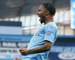 Hạ gục nhanh Fulham, Man City vào top 4